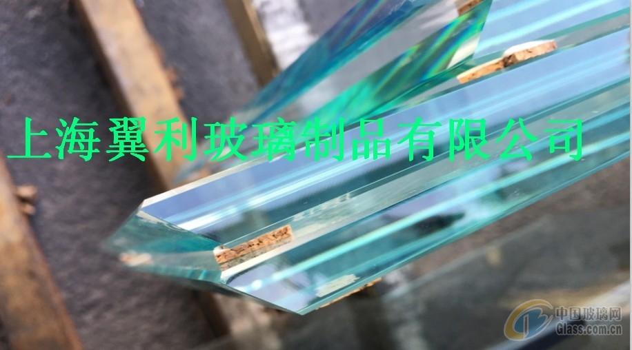 进口超白玻璃6mm进口超白玻璃