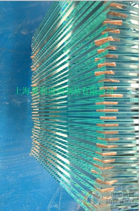 进口超白玻璃PPG进口超白玻璃