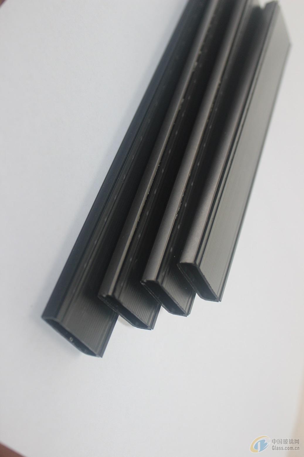 铝包木暖边条