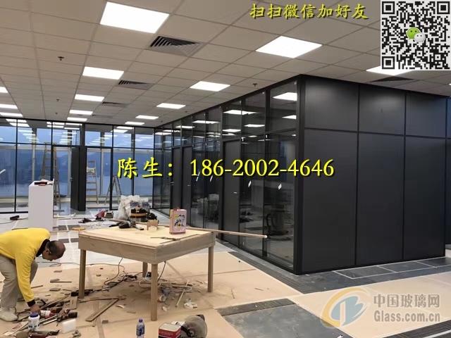 深圳哪里有做办公室高隔间的厂家