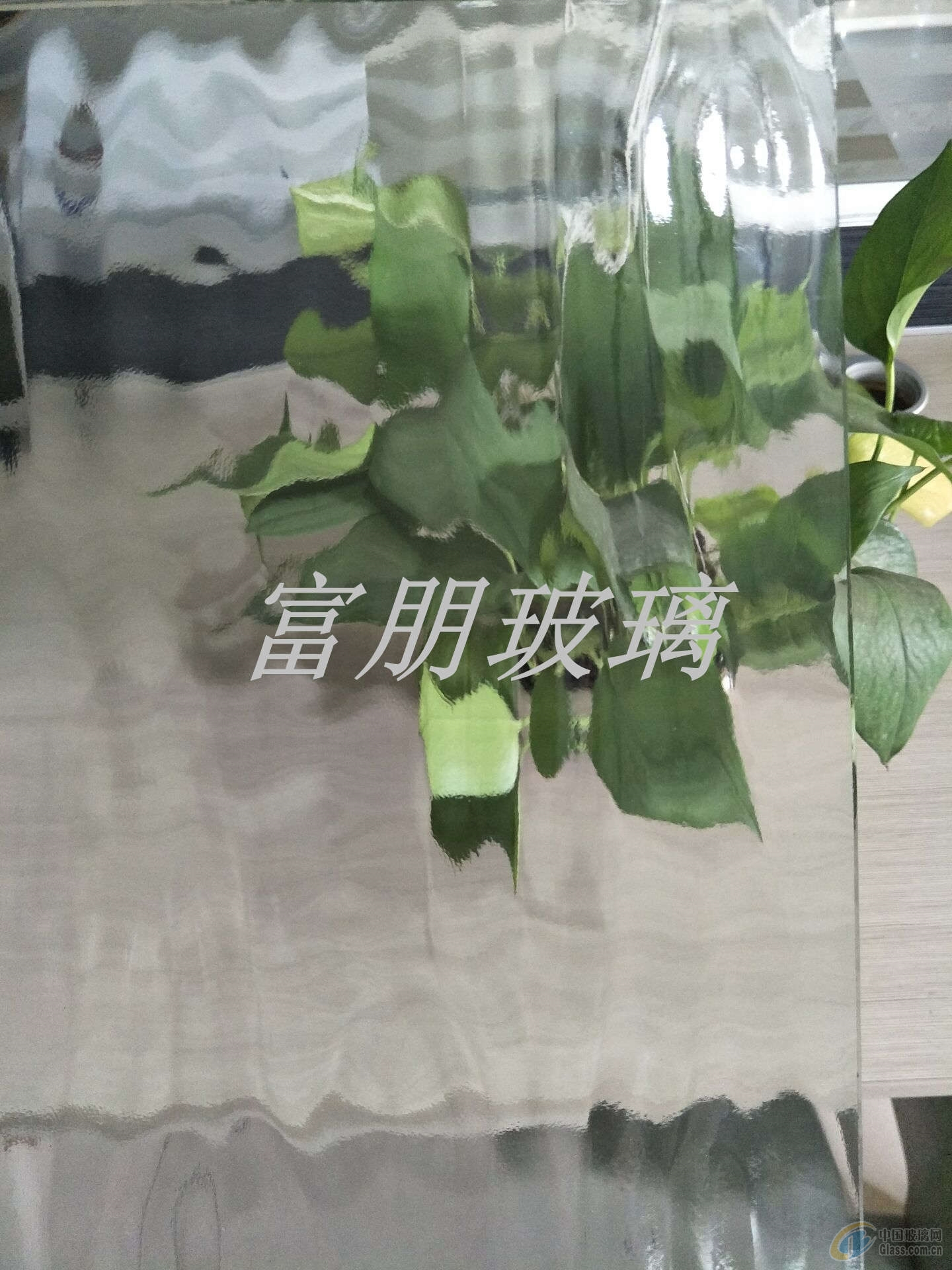 供应装饰压花平安彩票pa99.com水魅 水立方 洛可可
