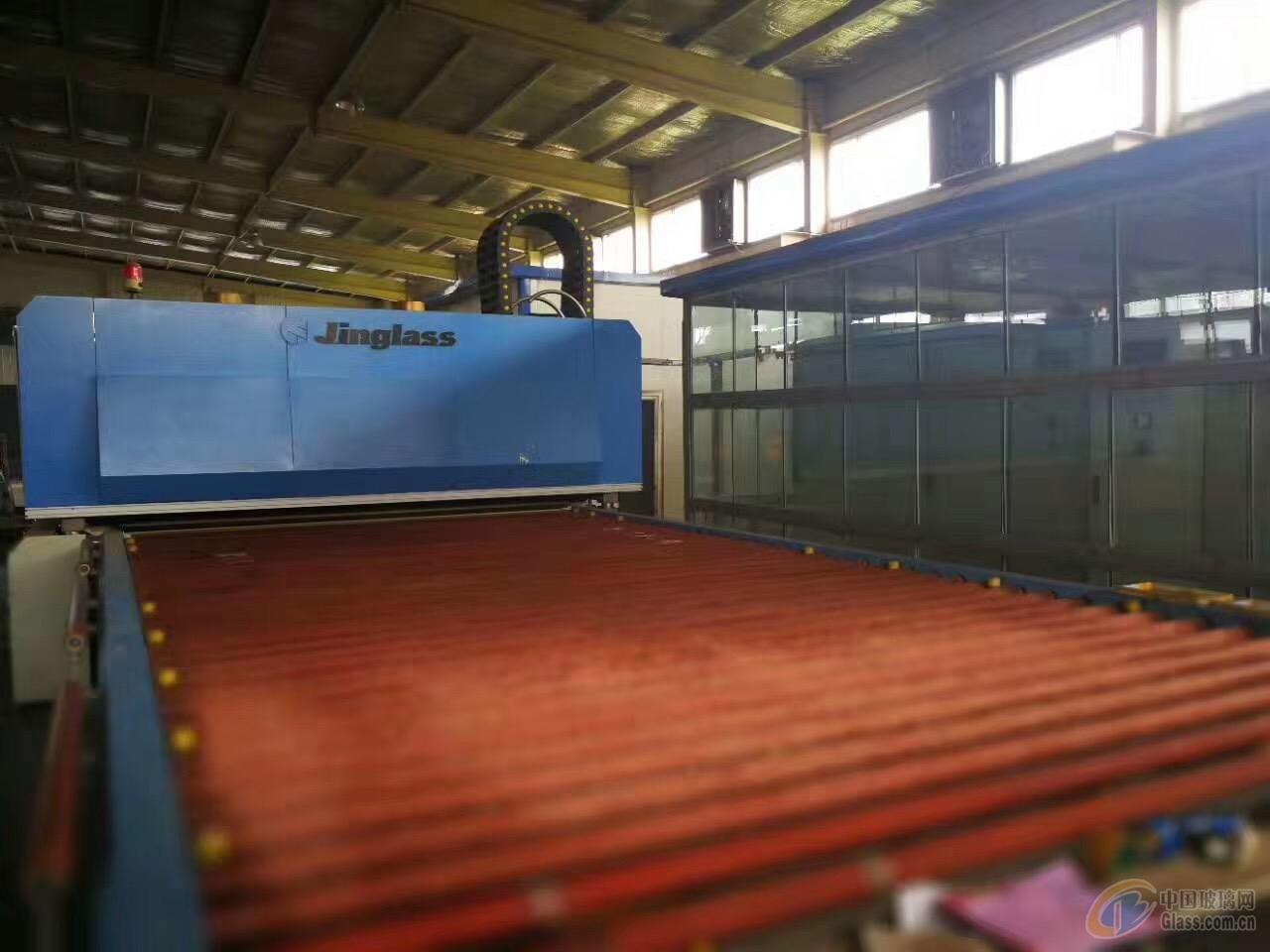 特价处理杭州精工上部对流新款炉一台