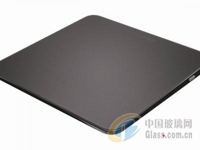 防眩AG玻璃滑鼠板专用