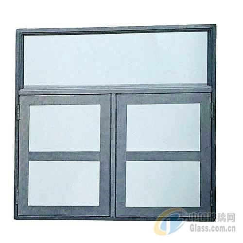 贵州钢制防火窗,贵州钢制耐火窗价格