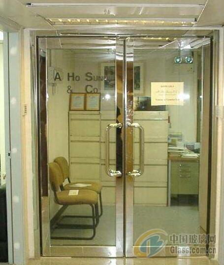 四川防火玻璃门,防火玻璃门价格