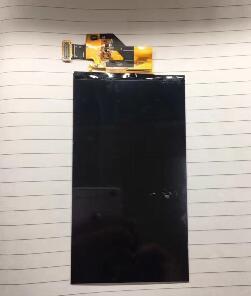 深圳收购-显示屏液晶屏玻璃
