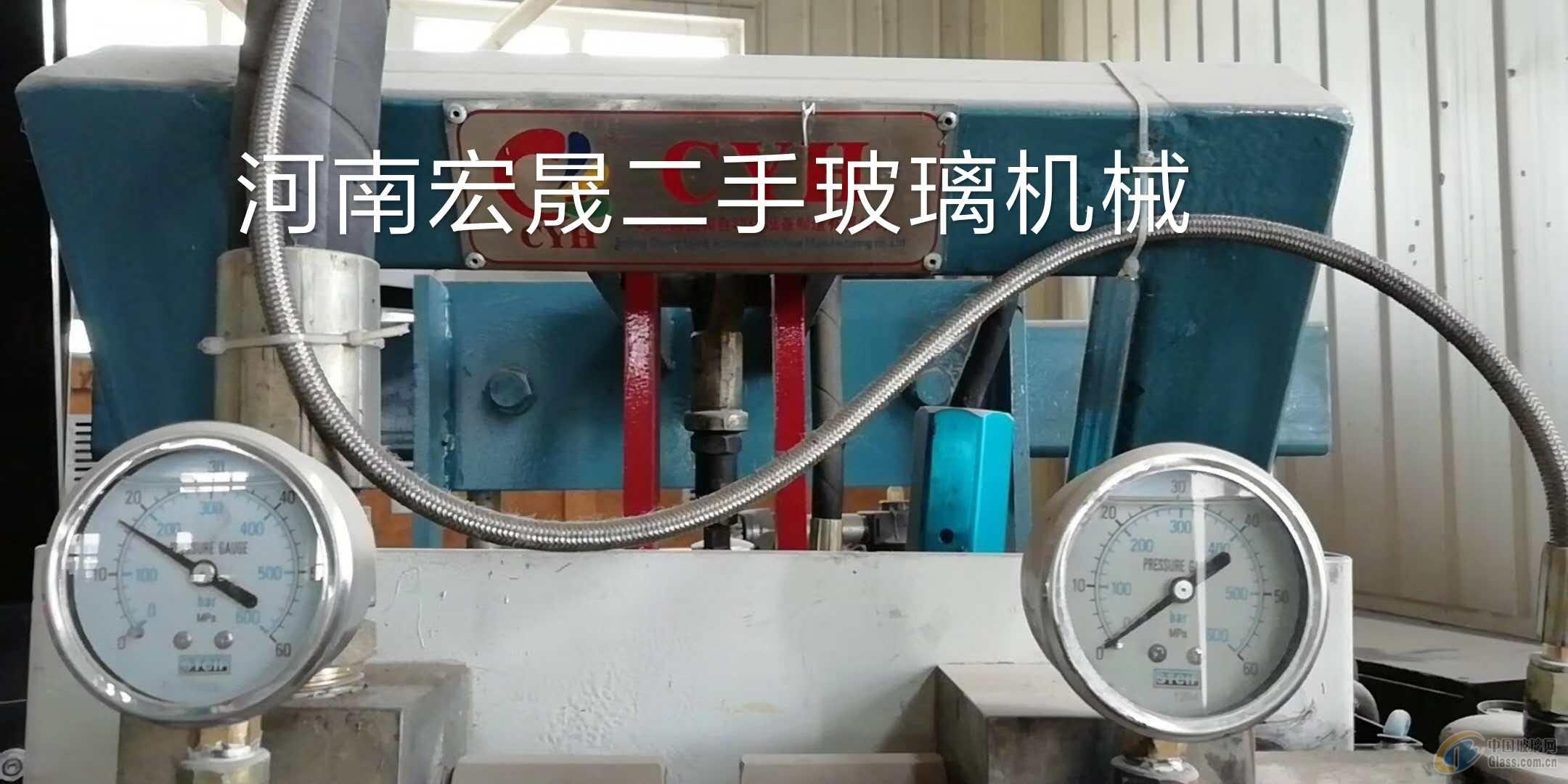 北京昌益和手动打胶机