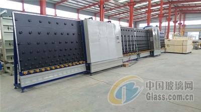 山东中空玻璃设备生产厂家