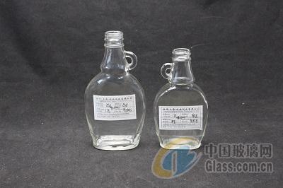 出口glass玻璃瓶、