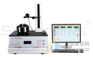 电子轴偏差测量仪