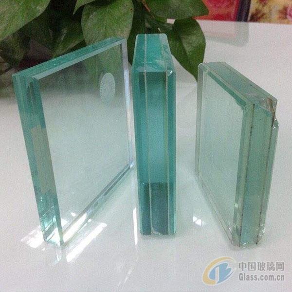 定制式防弹玻璃