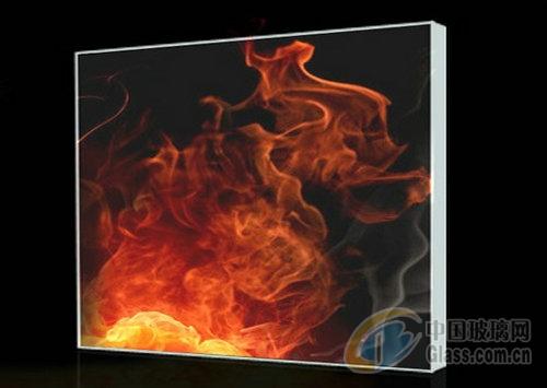 四川高质量防火玻璃定制成批出售