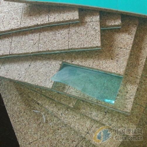 东莞软木玻璃垫 软木垫片厂家