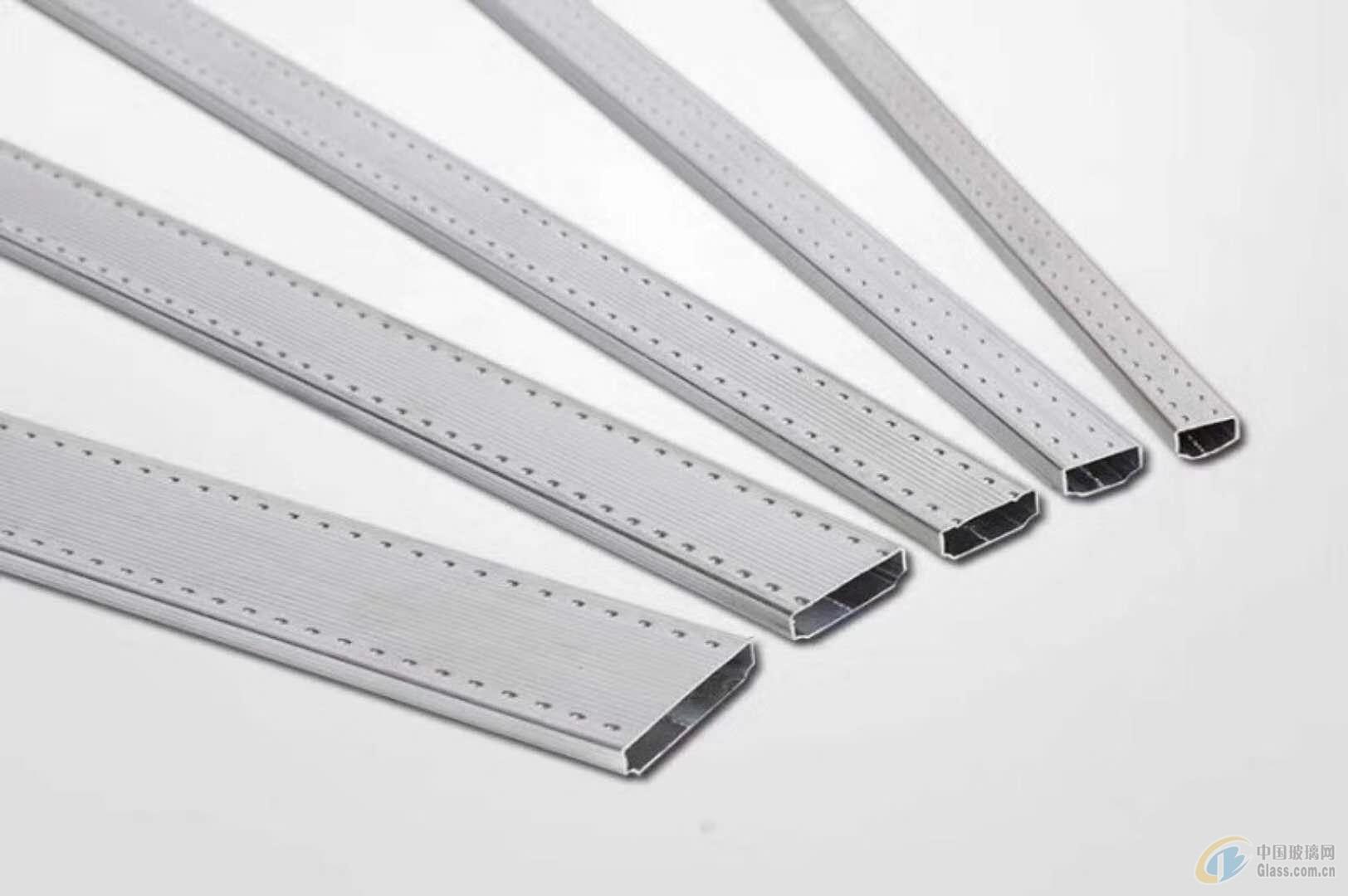 中空玻璃辅材铝条