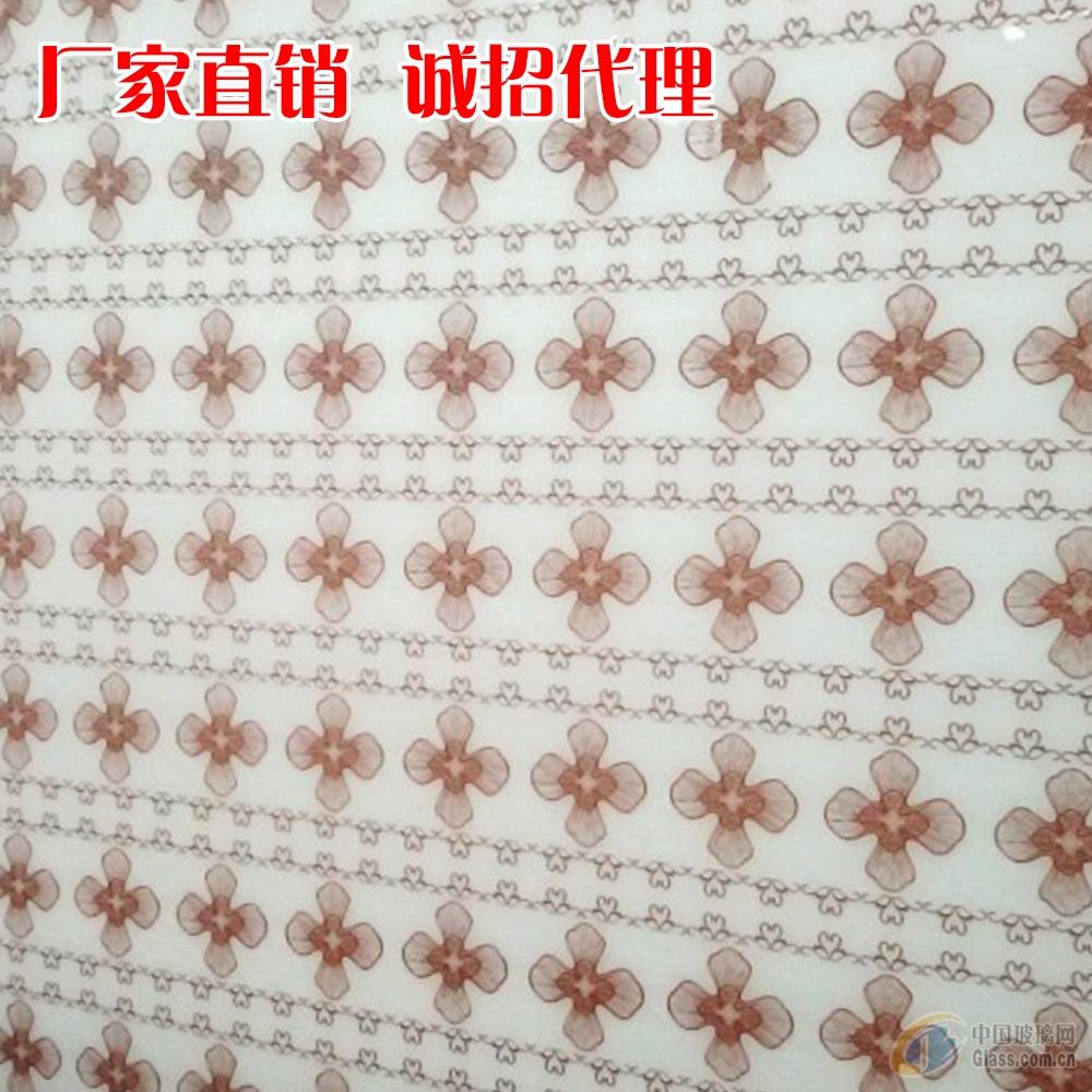 厂家直销平安彩票pa99.com腰线  移门腰线平安彩票pa99.com