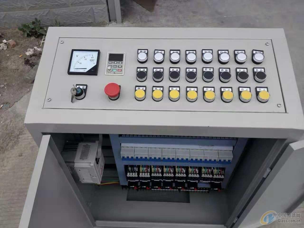 变频调速电箱盐城供应电箱