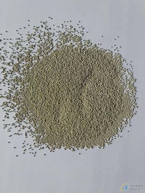 华邦玻璃机械有无尘砂供应销售