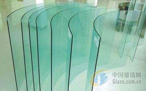 双曲面玻璃杭州厂家直销