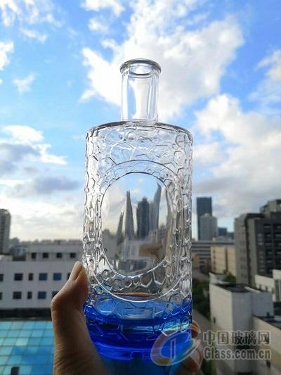 出口酒瓶,定制酒瓶酒瓶生产厂家