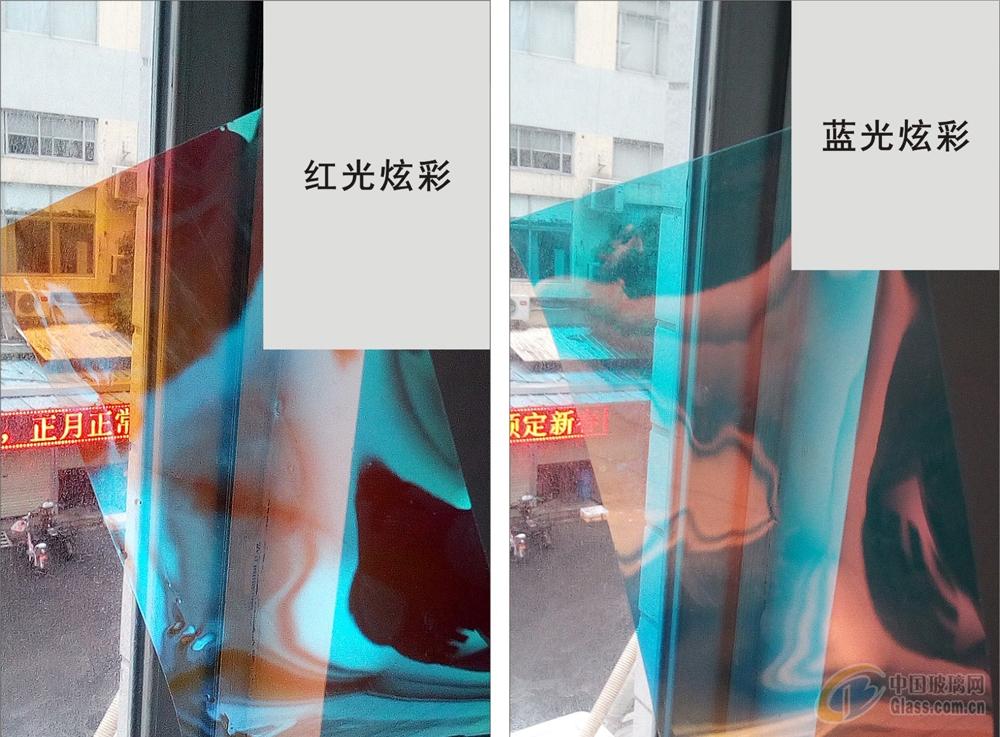 广州卓越特种betway必威体育装饰膜betway必威体育膜