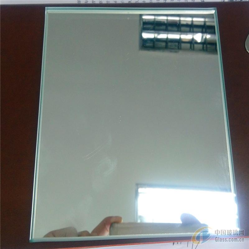 厂家供应环保镜子 无铜镜