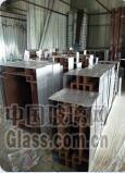 品质保证中空玻璃美景条加工厂家