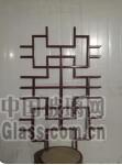 安徽中空玻璃装饰条订做成品厂家