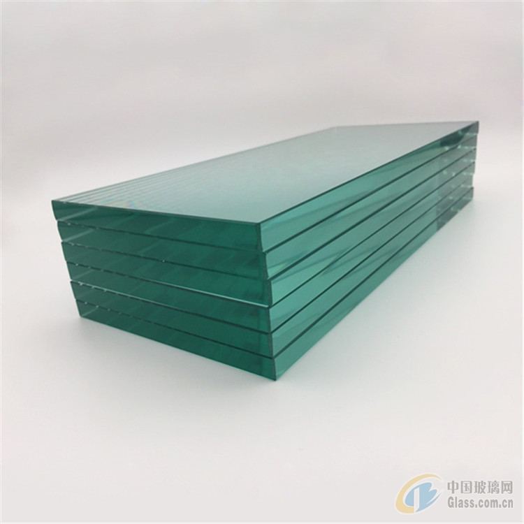 東莞地區供應/鋼化玻璃