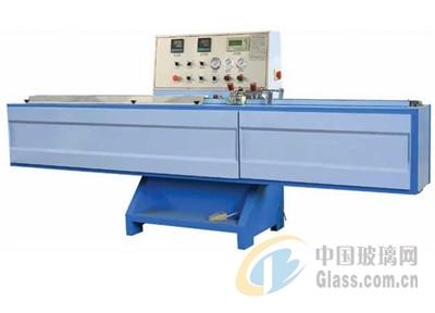长沙中空玻璃生产线维修点