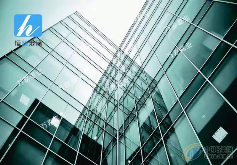 徐州幕墙中空玻璃/江苏幕墙玻璃
