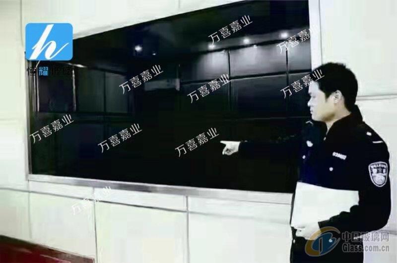 徐州单项透视玻璃/江苏单项透视玻璃