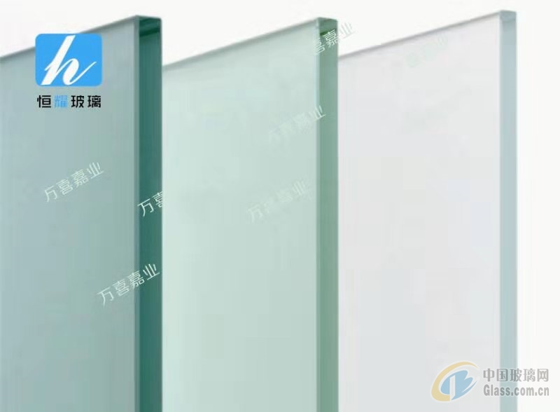 徐州钢化玻璃5-19钢化玻璃