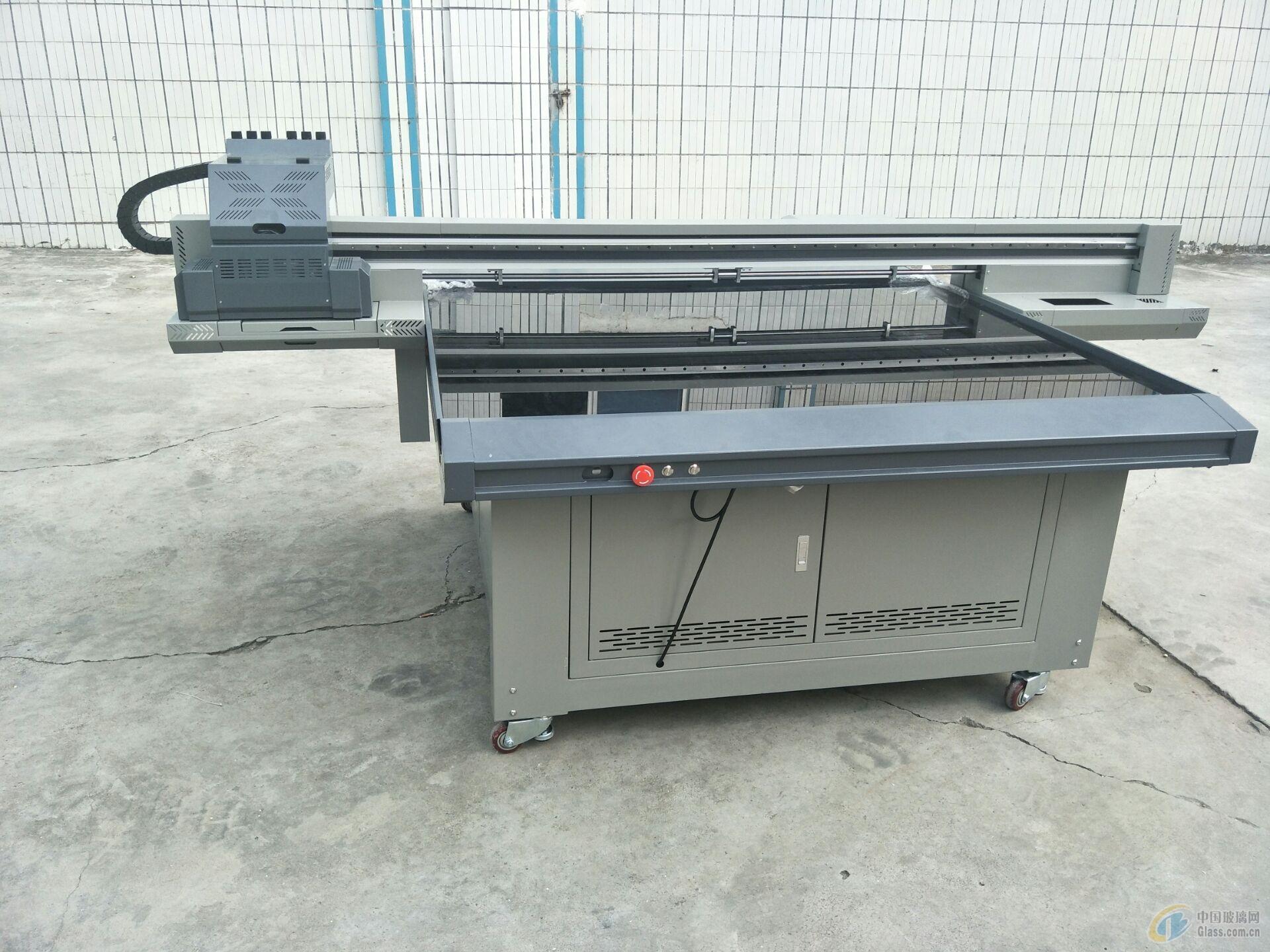 什么品牌的uv打印机质量好