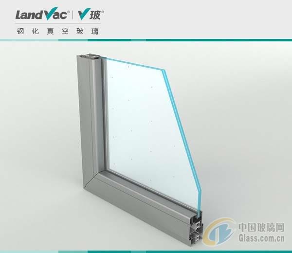 真空玻璃品牌,真空玻璃价格