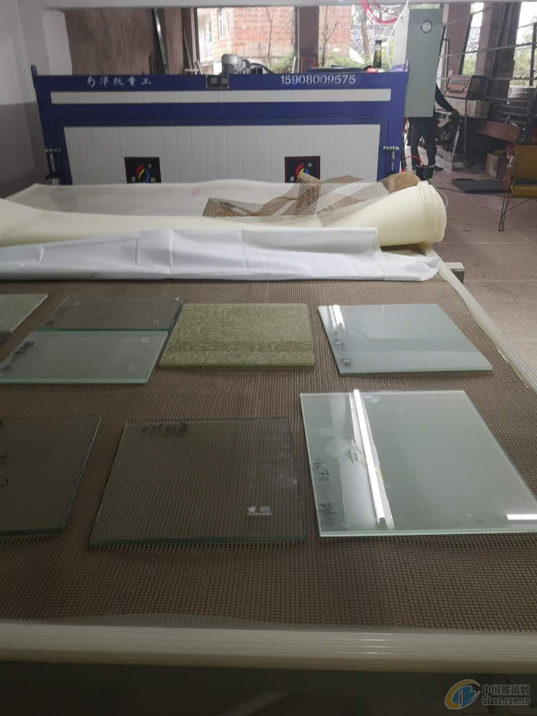 夾膠爐 夾膠玻璃設備 玻璃夾膠爐