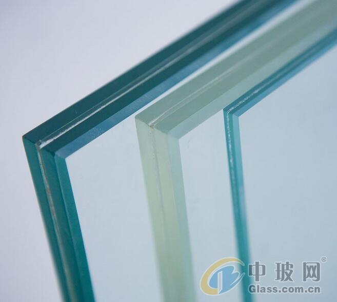 河北供应夹胶玻璃