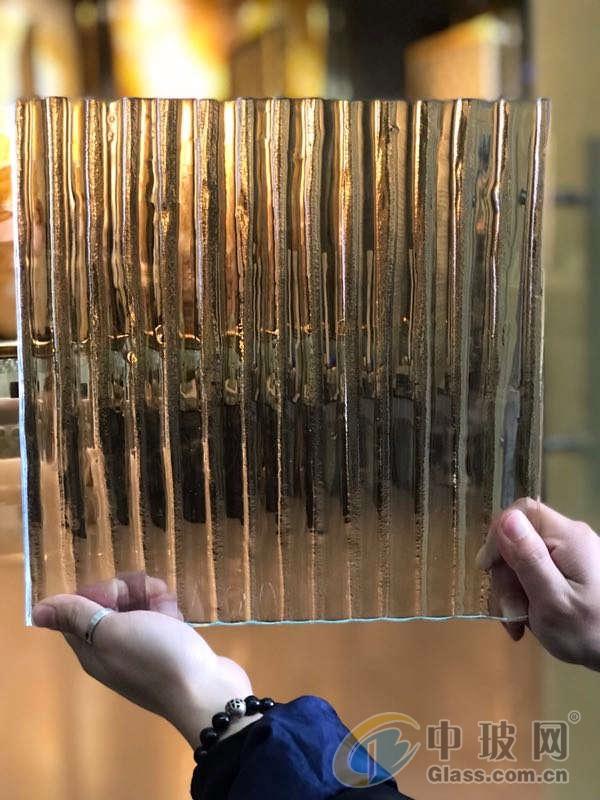 邢台采购-热熔玻璃10000平