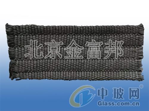 耐高温耐磨损高柔软金属不锈钢带