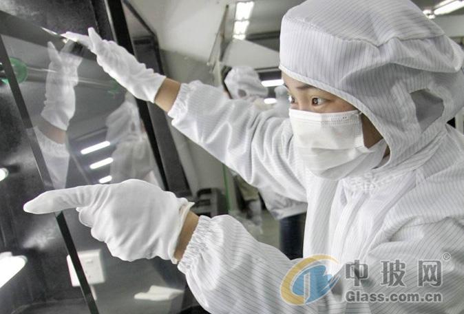 ag玻璃-批量供应优质中片ag玻璃