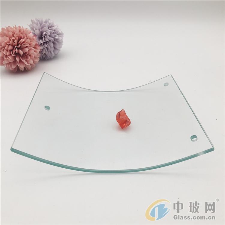 弧形鋼化玻璃 弧形鋼化玻璃批發價 弧形鋼化玻璃廠