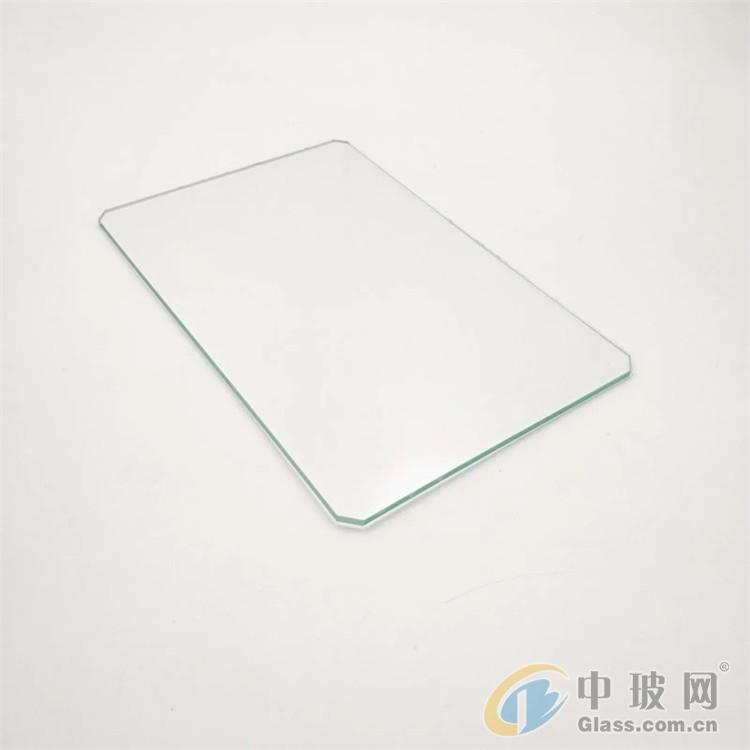多種霧度AG玻璃 北京周邊AG玻璃廠