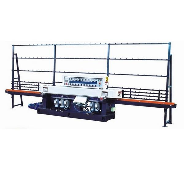 单边直线玻璃磨边机生产商/供应商