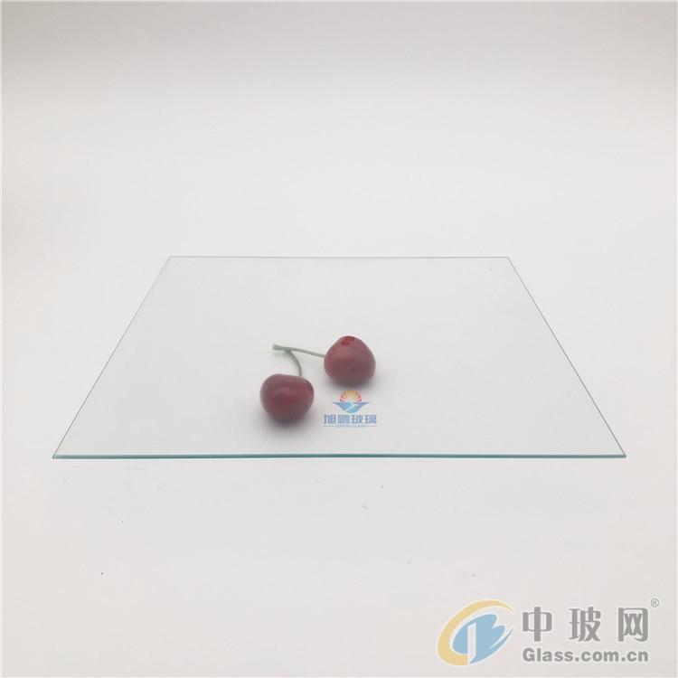 AG玻璃火热售卖广东/北京/上海 防眩光AG玻璃 AG玻璃厂商