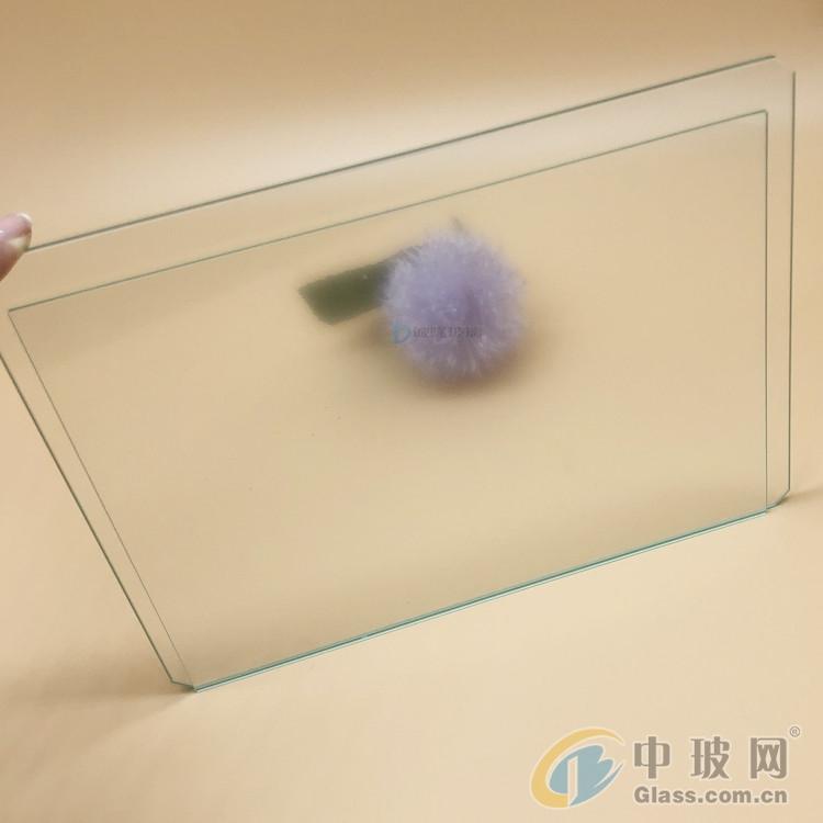 生命力极强的AG玻璃 打破常规越我所驭的AG玻璃