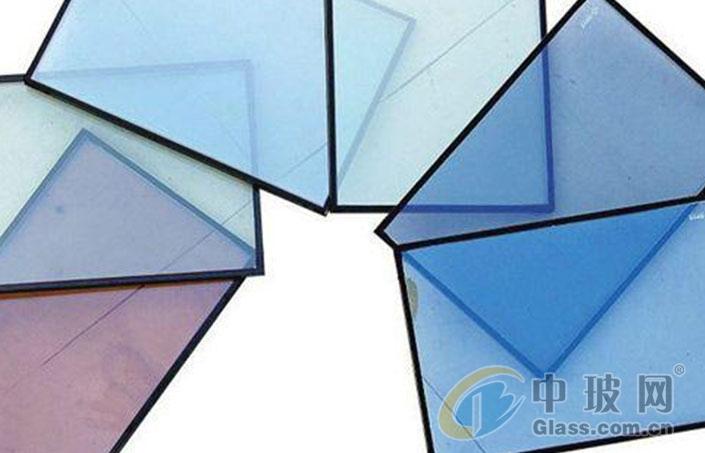 中空玻璃/中空玻璃生产厂家