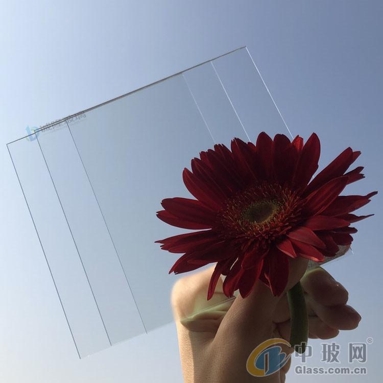 顺滑更有触感AG玻璃 设计新颖雾面AG工艺 AG玻璃厂