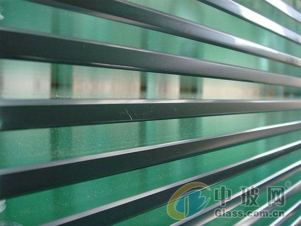 安徽钢化玻璃供应