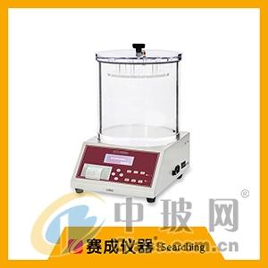 84消毒液包装的密封检测设备介绍