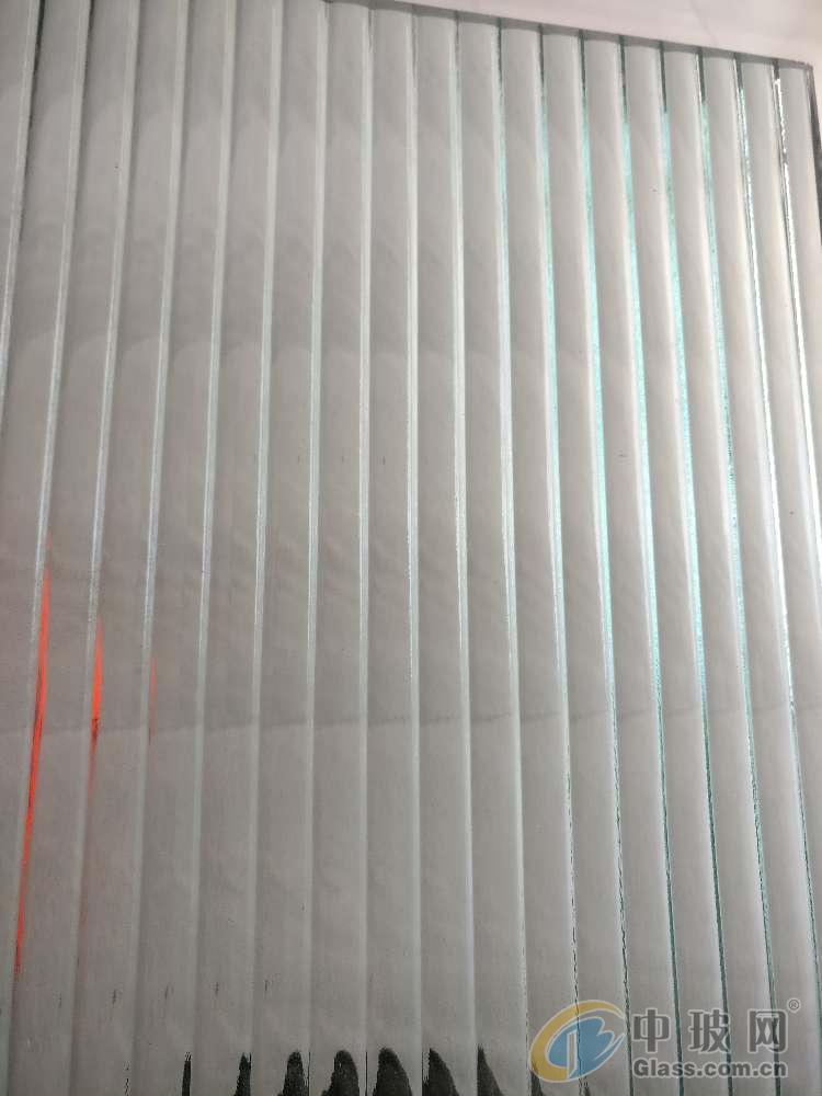建筑装饰玻璃-长虹