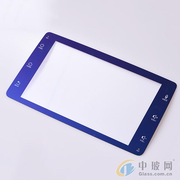 磁控溅射AR玻璃 广东/江苏/浙江AR玻璃
